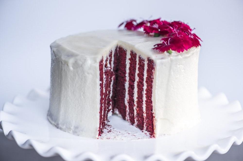 Velvet Cake 2_web