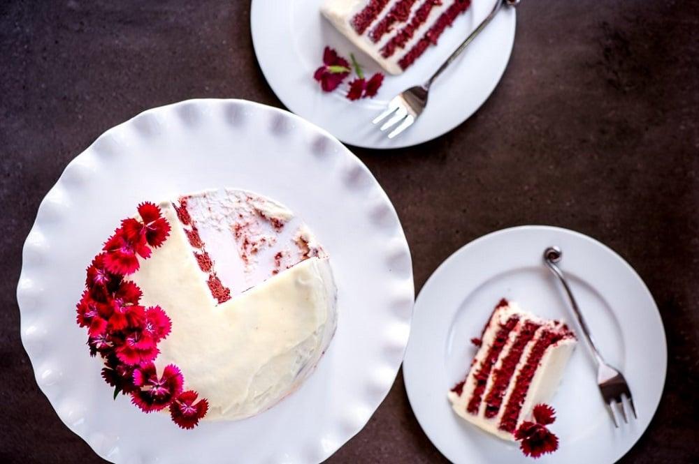 Velvet Cake 3_web
