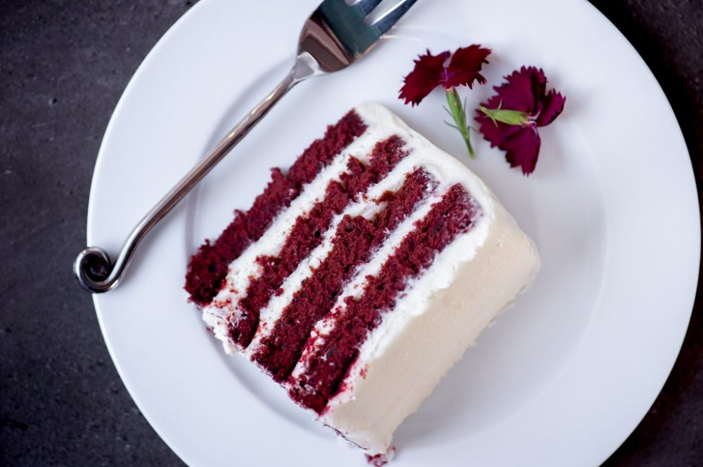 Velvet Cake 5_web