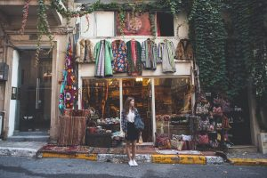 Vintage shop_web