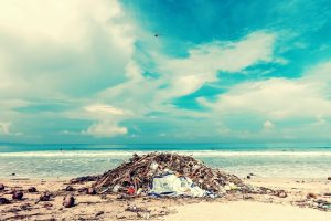 Waste and Recycling What We Need is Personal Innovation