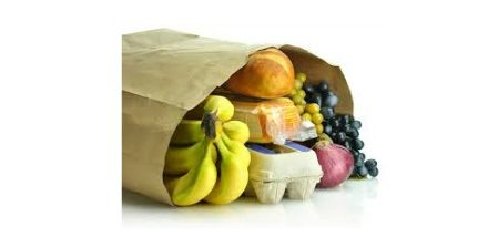 What is the Vitamin & Mineral Content of Your Grocery Bag?