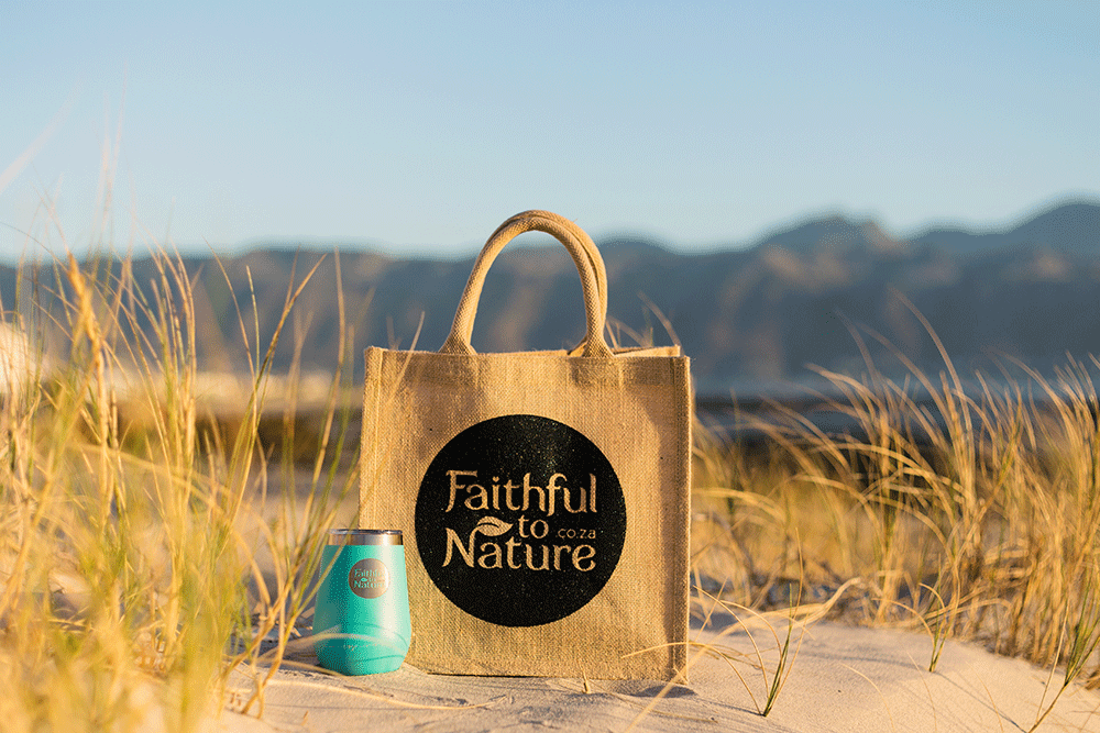 Why-You-Need-Our-New-&-Exclusive-Faithful-to-Nature-Product-Range_web4-