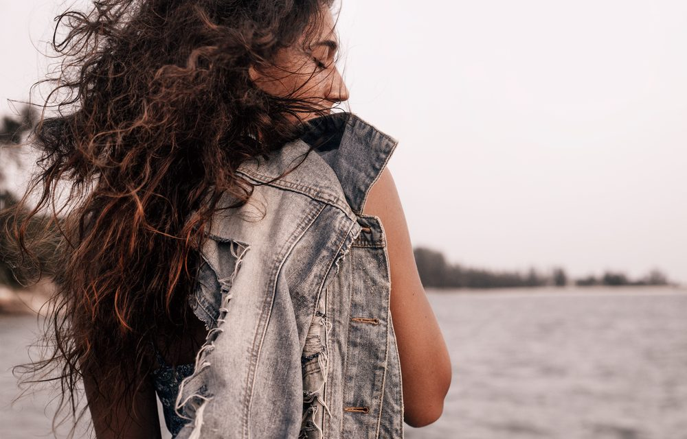 5 Simple Ways to Keep Your Hair Healthy
