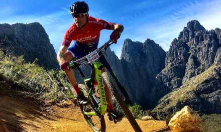 Q&A with Athlete Nico Zen: The Benefits of Maca for Sports Performance & Endurance