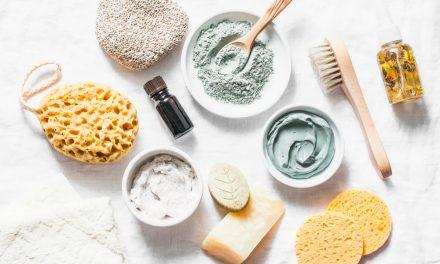 Ten Uses for Bentonite Clay
