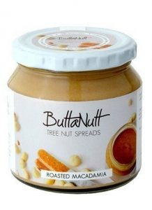 https://www.faithful-to-nature.co.za/buttanutt-roasted-macadamia-nut-butter