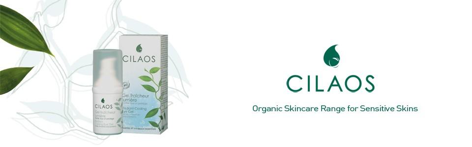 CILAOS Advises on Sensitive Skin During Winter