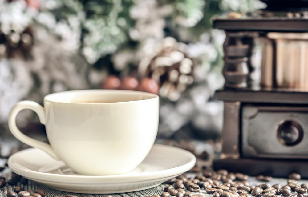 Coffee Add-In Hacks That Make You Feel And Look Better