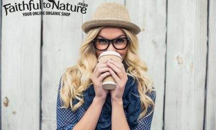 10 Awesome Alternatives to Coffee
