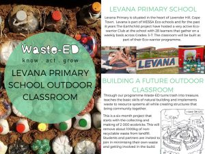 collection-point-info---Levana-school-outdoor-classroom_web