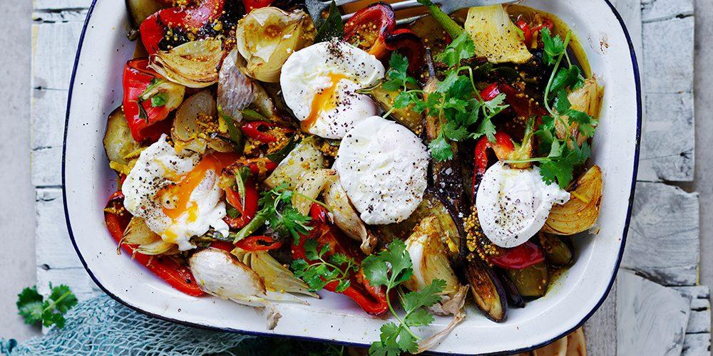 eggplant pahi