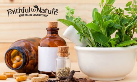 Affordable Natural Home Remedies for Your Medicine Chest