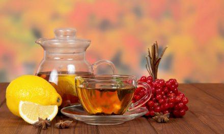Amazing Natural Weight Loss & Detox Secrets