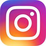 instagram-logo-225x225