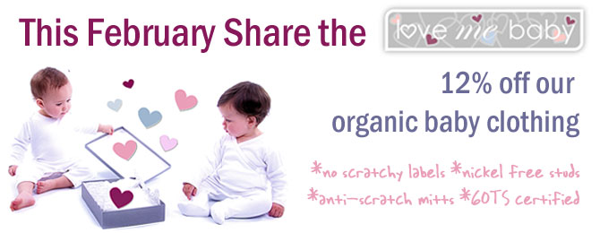 If Your Baby Could Choose Their Clothes …