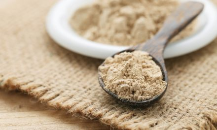 Why You Should Take Maca – Your Body's New Best Friend