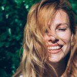 Essentials for Sensational Summer Skin
