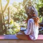 How to Incorporate Mindfulness into Your Every Day