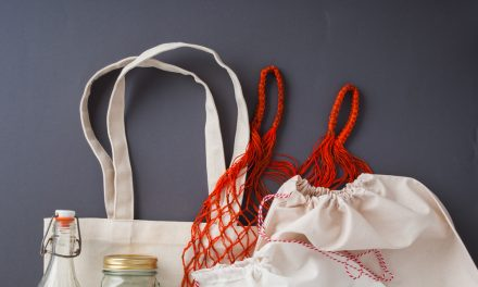Your Plastic-Free Lifestyle Checklist
