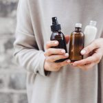 Scent-sational and Simple Body Mist Recipes for Summer