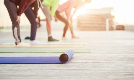Maximize Your Post-Exercise Recovery