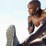 Top Health Tips For Men