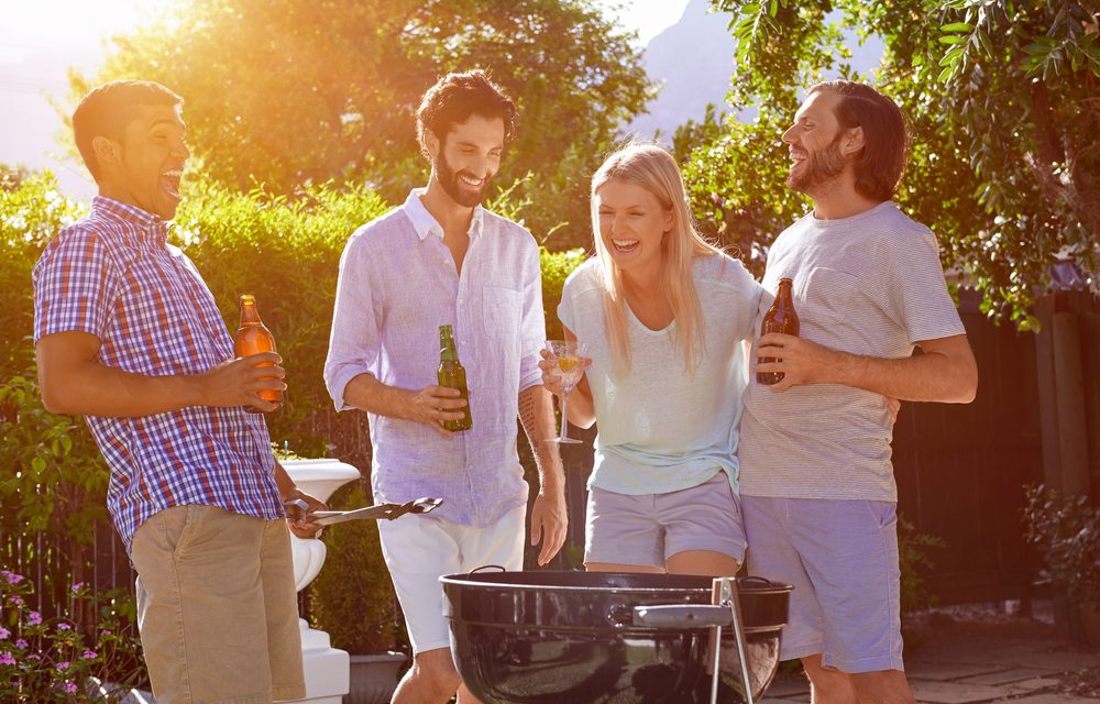 8 Braai Hacks to Impress on our Most-Loved National Holiday