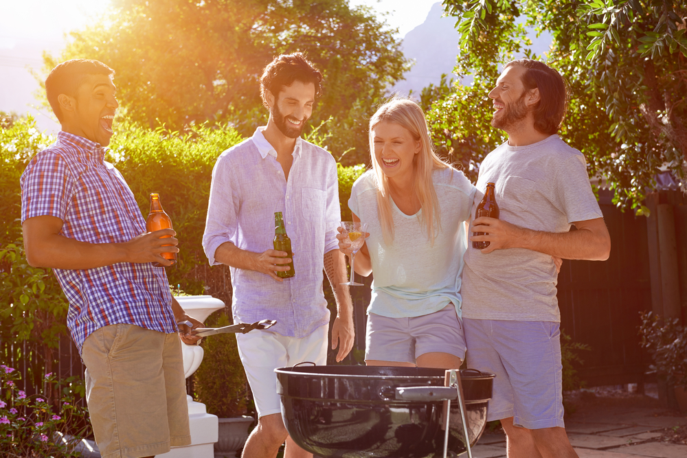Eco-Friendly Braai Hacks