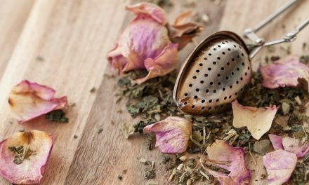 The 10 Best Teas for Detox & Cleansing