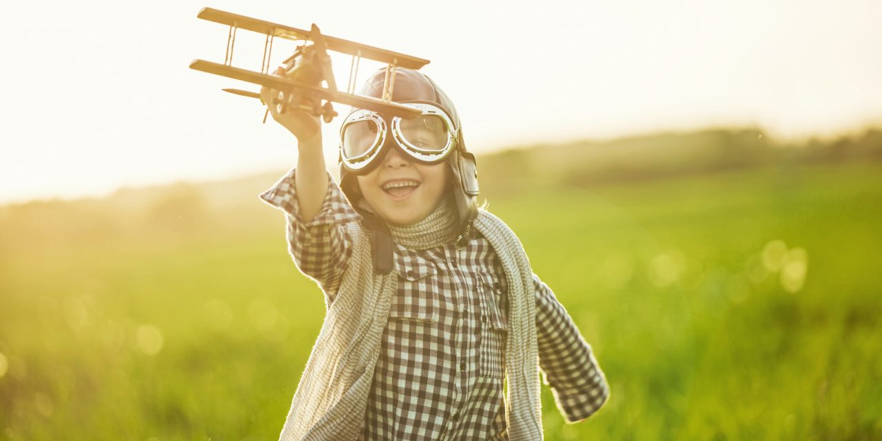 11 Reasons Why Wooden Toys Are A Better Buy