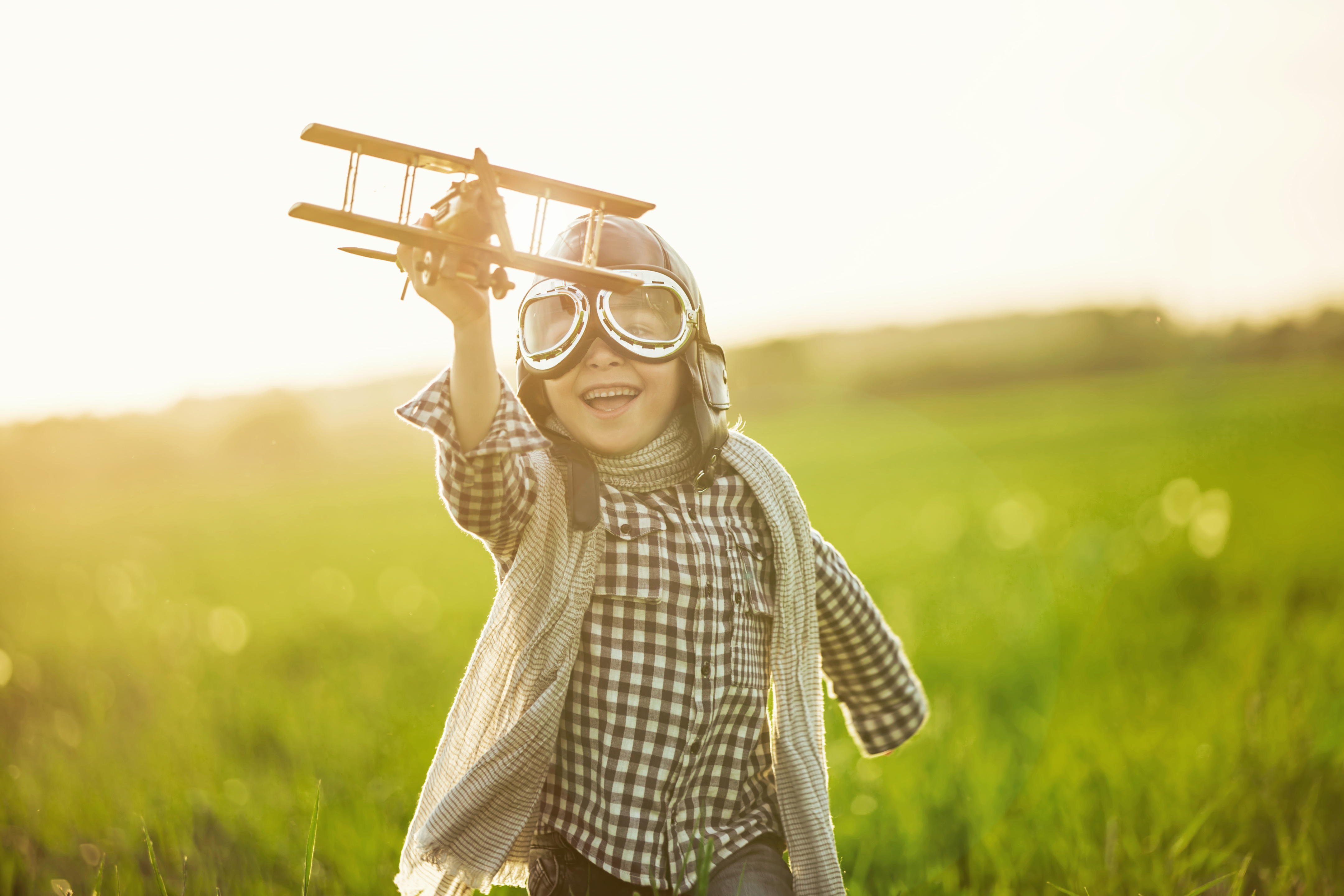 11 Reasons Why Wooden Toys Are A Better Buy Faithful To Nature