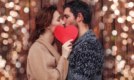 Natural Steps to Better Sexual Health