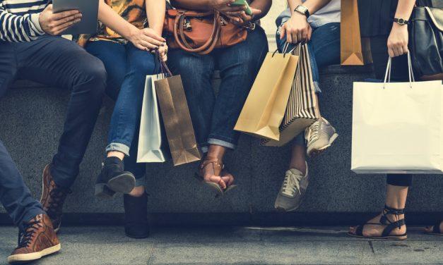 Eco-Conscious Consumerism
