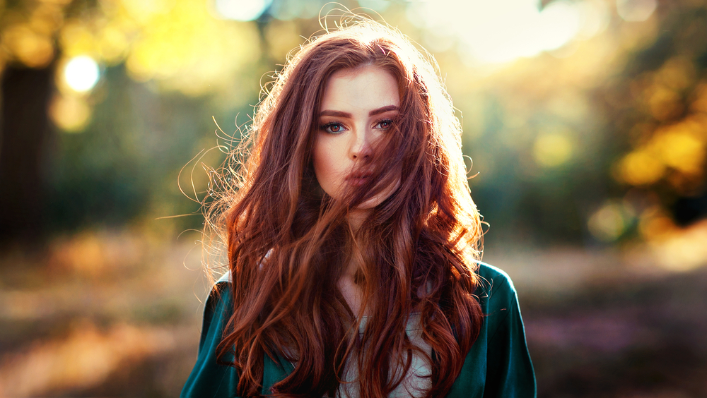 What Are The Basic Needs of Your Hair?