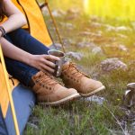 The Green Goddess Guide to Eco-Friendly Camping