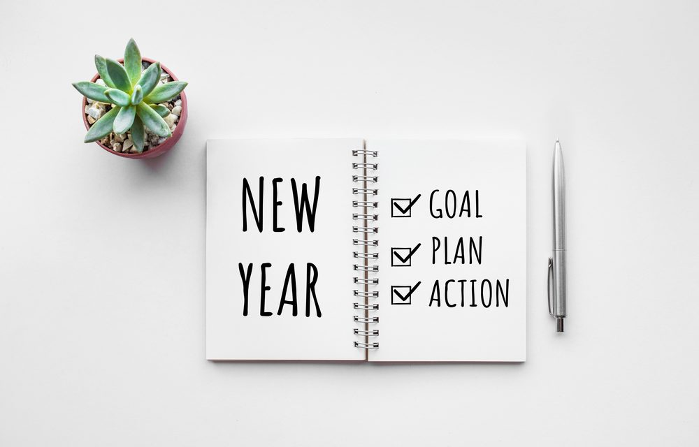 2019 New Year's intentions: 7 Simple things to cut out and live a better life