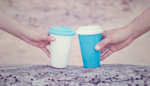 Compare Coffee Cups