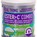 Ester-C Combo Tablets