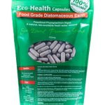 Eco-Earth Food Grade Diatomaceous Earth
