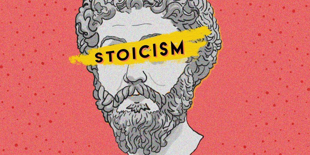 stoicism3
