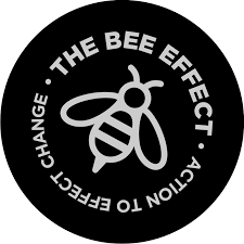 the bee effect