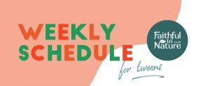 tweensweeklyschedulepage1