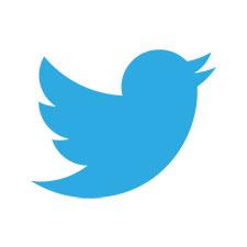 twitter-logo225x225