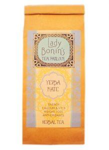 https://www.faithful-to-nature.co.za/lady-bonin-s-yerba-mate-tea