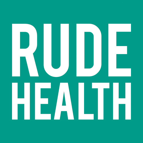 buy rude health online faithful to nature
