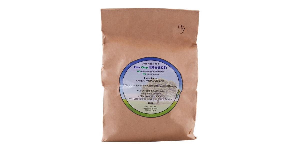 Buy Londa Bio Bleach Online | Faithful to Nature
