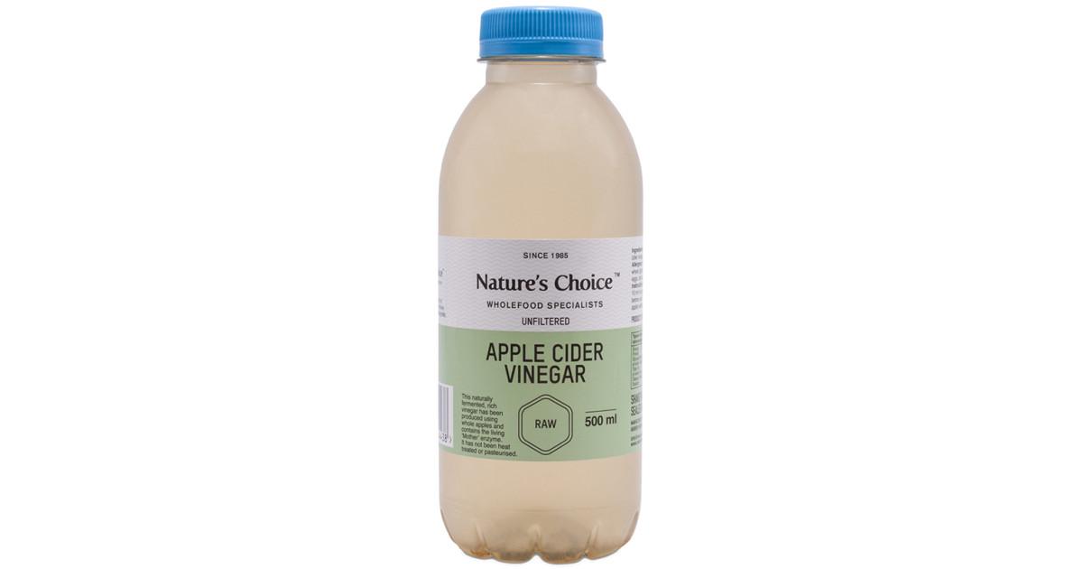 Gluten-Free Vinegar Options foto