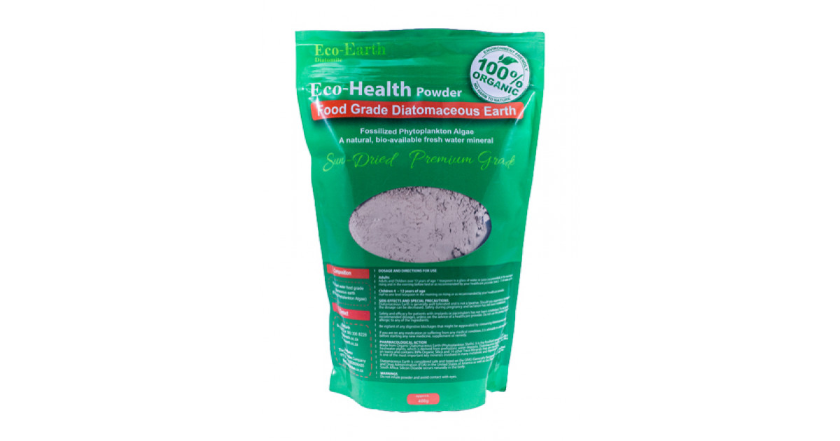 Where to buy diatomaceous earth food grade lowes