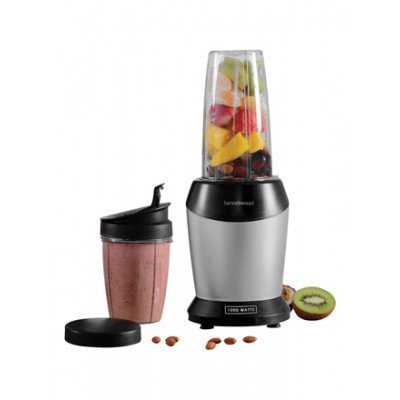 Bennet Read 1000W Nutrition Extractor